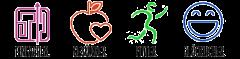 bilder_logo_transparent_schwarz-1.png